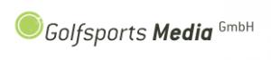 Golfsports Media GmbH